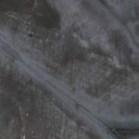 Loggerhead Dark - Black, Brown | Arizona Countertops