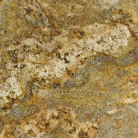 Lapidus - Multi-color | Arizona Countertops
