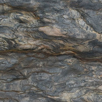 Mardi Gras - Multi-color | Arizona Countertops