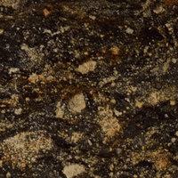 Magma Gold - Black, Gold | Arizona Countertops