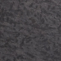 Matrix - Black | Arizona Countertops