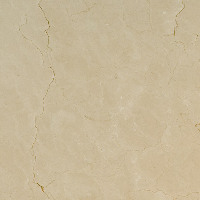 Crema Marfile Select - Cream | Arizona Countertops