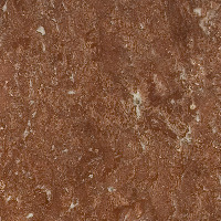 Crimson - Red | Arizona Countertops