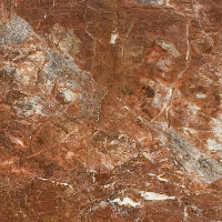 Damascus - Red | Arizona Countertops