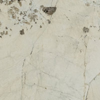 Matterhorn Denali - Green | Arizona Countertops