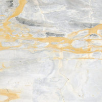 Giallo Siena Light - Gold, Yellow | Arizona Countertops