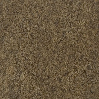 Mocha - Brown, Gold | Arizona Countertops