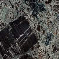 Molokai - Black, Gray | Arizona Countertops