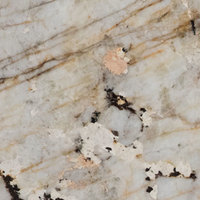 Monte Cristo - Gold | Arizona Countertops