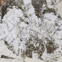 Matterhorn - Green | Arizona Countertops