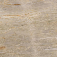 Nacarado Reserve - Cream | Arizona Countertops