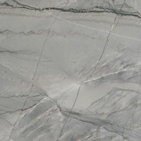 Nautilus | Arizona Countertops