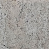 Newport - Cream | Arizona Countertops