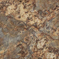 Lapidus New - Brown | Arizona Countertops
