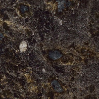 Orion - Black | Arizona Countertops