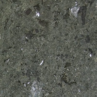 Ocean Twilight Hydro - Black Green | Arizona Countertops