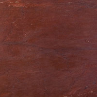 Passion Fruit - Red | Arizona Countertops