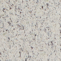 Pebble Beach - Cream | Arizona Countertops