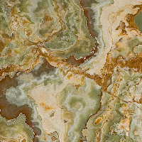 Onyx Phoenix Arizona Countertops
