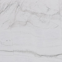 Polar Express Leather - Cream | Arizona Countertops