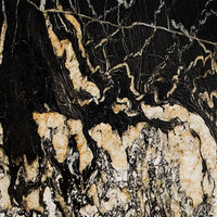 Radica - Leather - Multi-color | Arizona Countertops