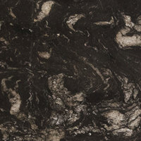 Radica - Polished - Multi-color | Arizona Countertops