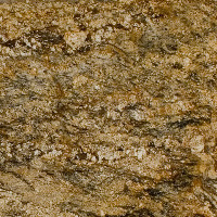 Ridge Rock - Brown | Arizona Countertops