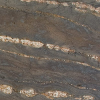 Rio Vista - Brown | Arizona Countertops