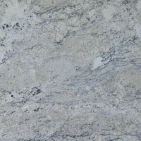 Sandbar - Gray | Arizona Countertops