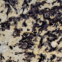 Sage Brush - Gold, Brown | Arizona Countertops