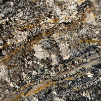 Sabretooth - Brown | Arizona Countertops