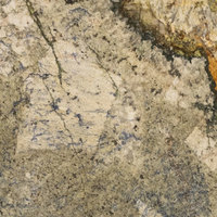 Shangri-La - Multi-color | Arizona Countertops