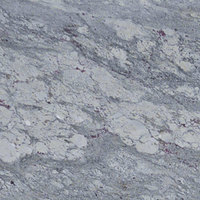 Silver Wave - Gray | Arizona Countertops