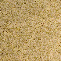Summer Dawn - Brown, Yellow | Arizona Countertops