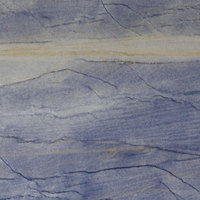 South Beach - Blue | Arizona Countertops