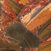 Semi-Precious Phoenix Arizona Countertops