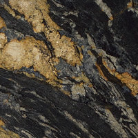 Spectrus Leather - Multi-color | Arizona Countertops