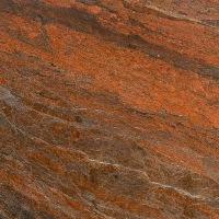 San Remo - Red | Arizona Countertops