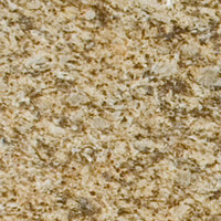 Santa Cecilia - Gold | Arizona Countertops