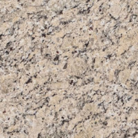 Santa Cecilia Light - Gold | Arizona Countertops