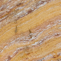 Travertine Phoenix Arizona countertops