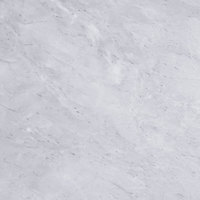 Tiffaney Leather | Arizona Countertops
