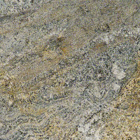 Tiramisu - Cream | Arizona Countertops