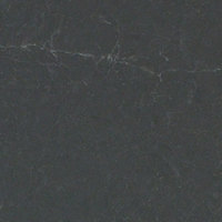 Titan Gray - Gray | Arizona Countertops