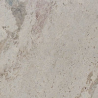 Tiber Mist - Cream, White | Arizona Countertops