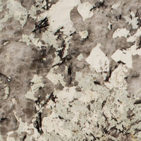 Tourmaline Primera - Green, Cream | Arizona Countertops