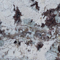 Tourmaline - Green, Cream | Arizona Countertops