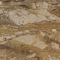 Topaz Shores - Brown | Arizona Countertops