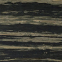 Verde Bamboo Black - Black, Green | Arizona Countertops