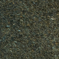 Verde Brasso - Green | Arizona Countertops